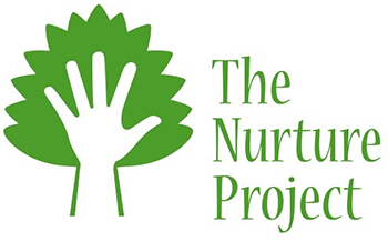 The Nurture Project