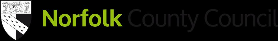 New-NCC-Long-Logo-coloured-medium