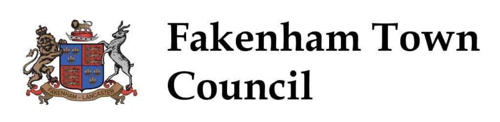 Fakenham Town Council