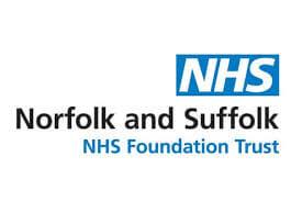 Norfolk Suffolk Foundation Trust